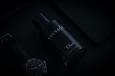 When will you get the dior jeweler?